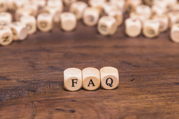 Frequently Asked Questions About Self-Funded Health Plans